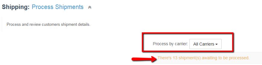 processshipments1