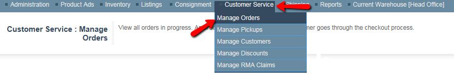 edit_order_1
