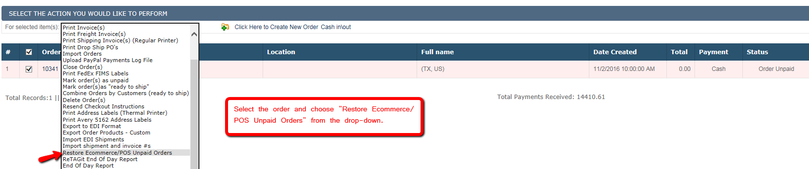 restore_order_3