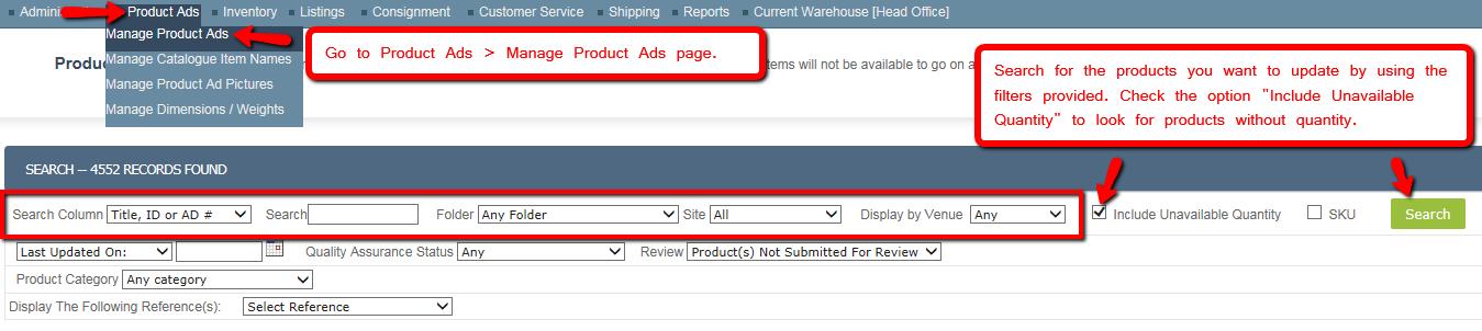 update_ebay_item_3