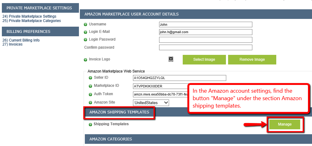 amazon_shipping_template_3