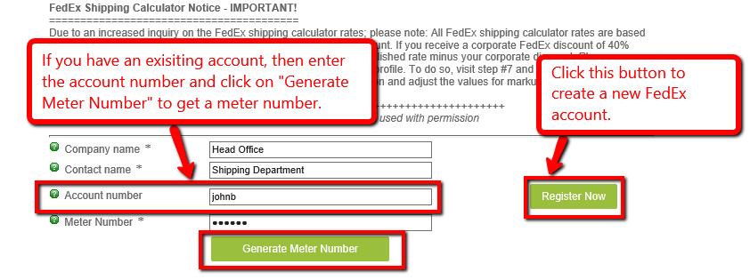 fedex_shipping_service_3