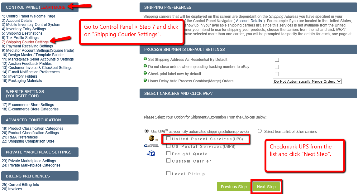 ups_shipping_courier_settings_1