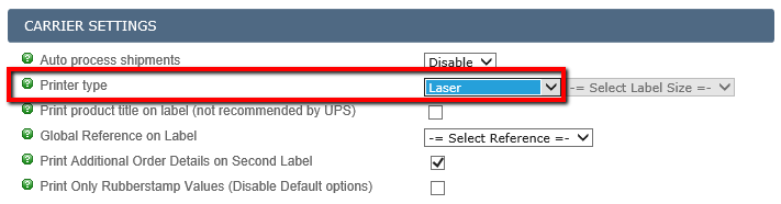 ups_shipping_courier_settings_3