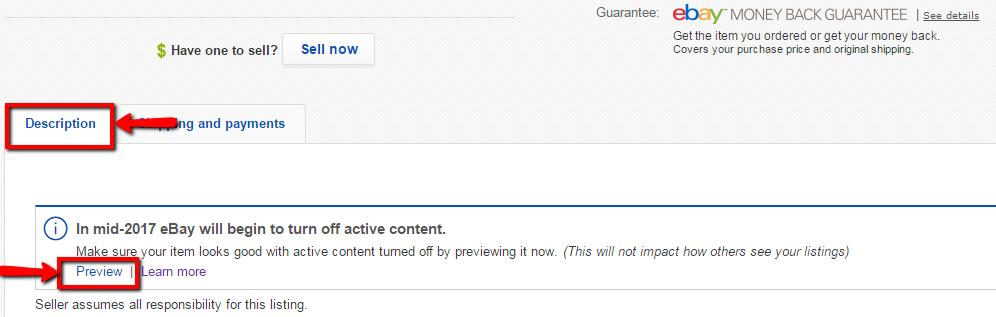 Active_content_4