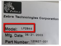 Thermal_Printers_5