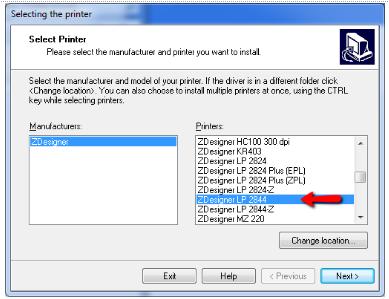 Thermal_Printers_8