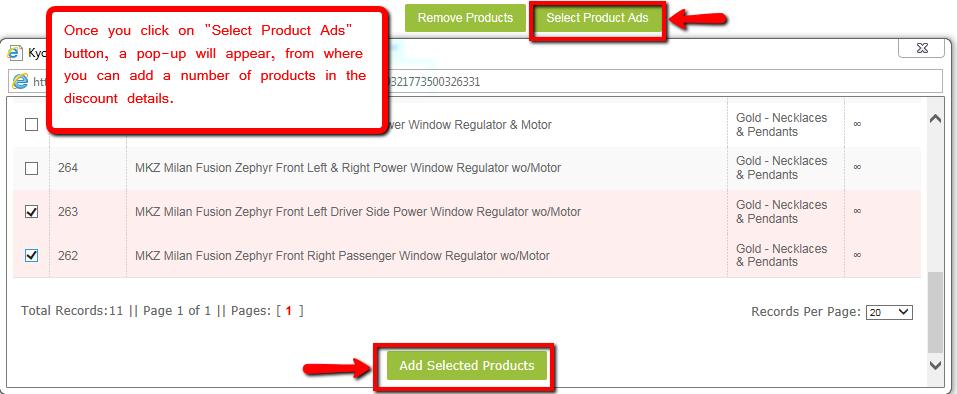 customer_personal_discount_2