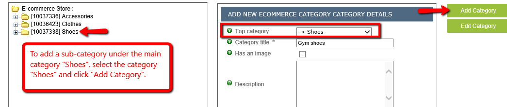 Ecommerce_Categories_4