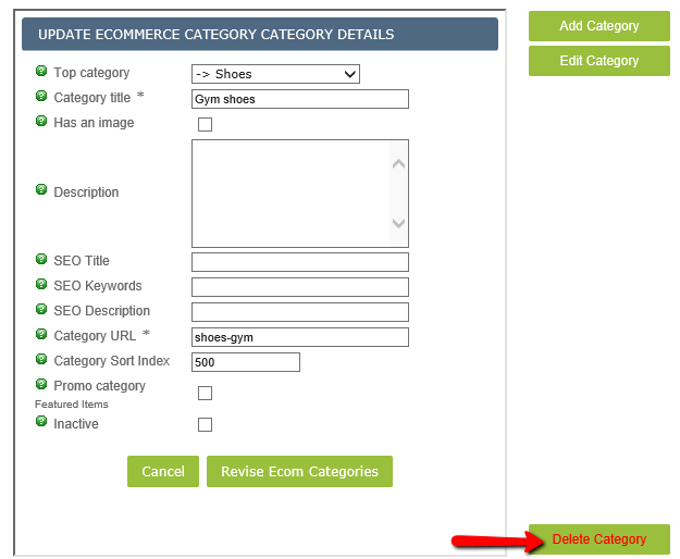 Ecommerce_Categories_6