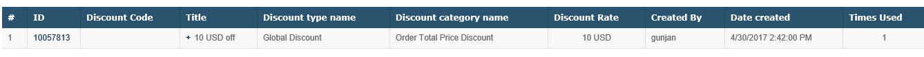 Manage_Discounts_7