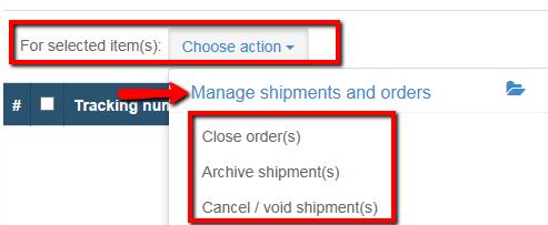 Manage_shipment_12