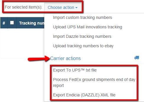 Manage_shipment_16