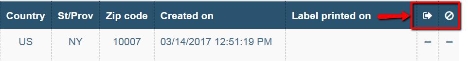 Manage_shipment_17