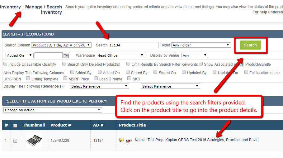 Amazon Shipping Templates Overview – Kyozou – Knowledge Base | Sell ...