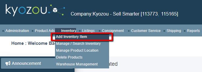 Add_Inventory_Item