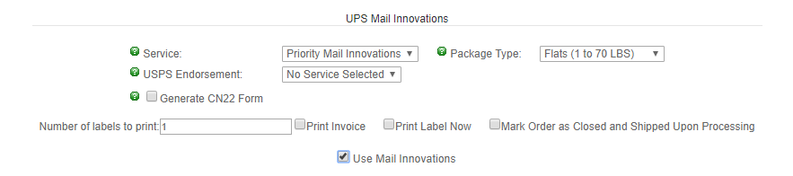 UPS_mail_Innovations