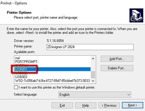 USB_Port